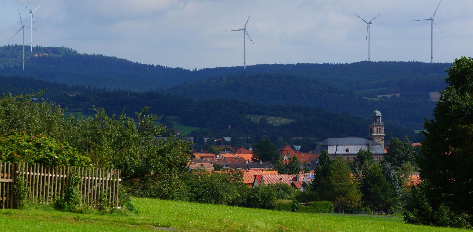 Osthessen Aktuell
